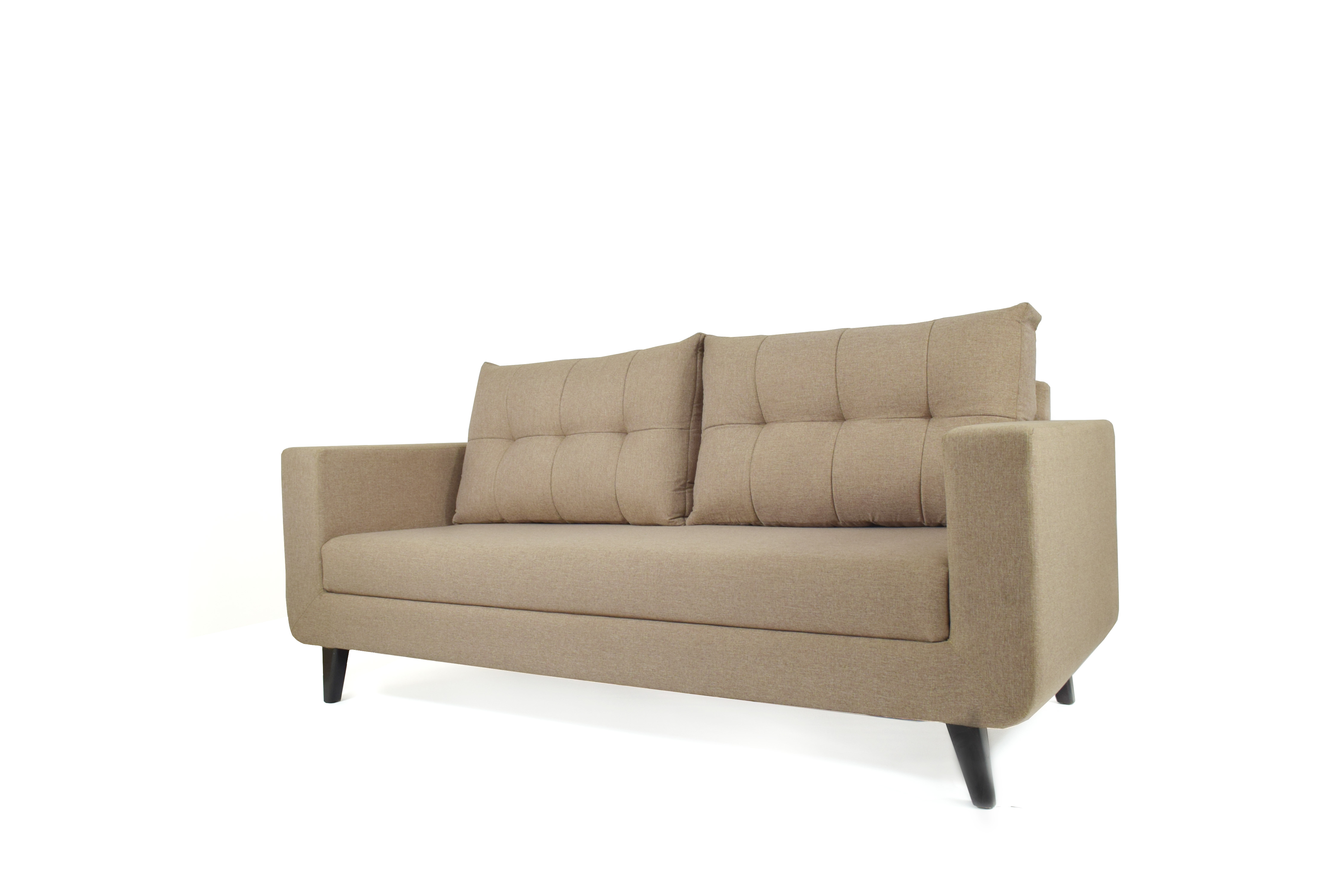 Eitelkeit Retrosofa Referenz Von Retro Sofa